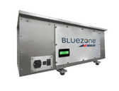 Middleby BlueZone 450 Viral Kill - Air Purification System for Indoor Dining