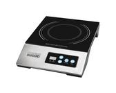 Eurodib FC1S013 Countertop Induction Range / Cooker