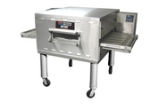 """Middleby Marshall PS638 WOW! - Fast Bake Conveyor Oven - 25"""" Wide Belt, 38"""" Cooking Chamber"""