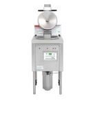 Winston LP46 64 lb Electric Pressure Chicken Fryer - 240v/1ph