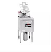 Winston LP56 75 lb Electric Pressure Chicken Fryer - 240v/1ph