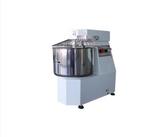 European Heavy-Duty Spiral Dough Mixer 22lbs 200V