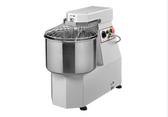 European Heavy-Duty Spiral Dough Mixer 44lbs 220V