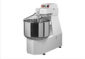 European Heavy-Duty Spiral Dough Mixer 66lbs 220V