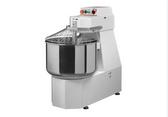 European Heavy-Duty Spiral Dough Mixer 66lbs 208V