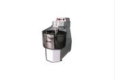 European Heavy-Duty Spiral Dough Mixer 132lbs 208V