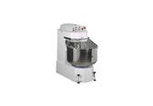 European Heavy-Duty Spiral Dough Mixer 176lbs 208V