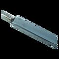 Italian Foil Blade - Standard