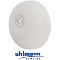 Epee Guard - Uhlmann Aluminium Ultralight, 86g