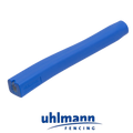 Grip - Uhlmann French Plastic Core