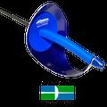 Sabre Complete - Standard, Linea