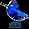 Sabre Complete - Standard, StM