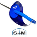 Sabre Complete - Standard, StM, Colored Blade