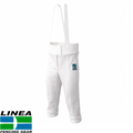 Children's Pants - Linea Stretch Poly