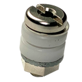 Replacement Socket - made in Germany, 3mm