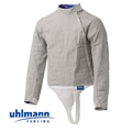 Men's Sabre Lame - Uhlmann