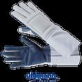 """Glove - Uhlmann """"Champion Extra"""" Super Grip"""