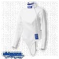 "Women's Jacket - Uhlmann ""Olympia""  FIE 2016"