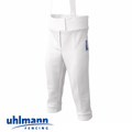 "Children's Pants - Uhlmann ""Royal""  FIE"