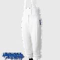 "Women's Pants - Uhlmann ""Olympia""  FIE 2016"