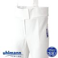 "Men's Pants - Uhmann ""Olympia"" FIE 2016"