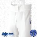 """Men's Pants - Uhmann """"Olympia"""" FIE 2016"""