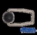 Epee Socket Retaining Clip