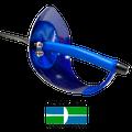 Sabre Complete - Electric, Linea