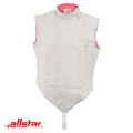 Men's Foil Lame - Allstar
