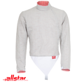 Men's Sabre Lame - Allstar