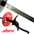 Foil Complete - Electric, Allstar FIE, All Allstar Parts