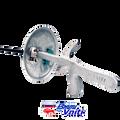 Foil Complete - Electric, Vniti FIE