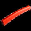 Sabre Grip - Allstar, Smooth Rubber over Plastic