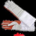 Glove - Allstar 3 Weapon Glove