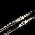 Sabre Blade - Blaise Freres Maraging