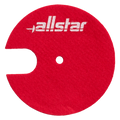 Guard Pad - Allstar Foil/Sabre Felt, Electric