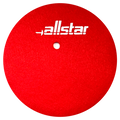 Guard Pad - Allstar Epee Felt