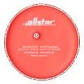 Guard Pad - Allstar Epee Vinyl