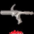 Grip - Allstar Visconti, Small (V1) Un-Insulated