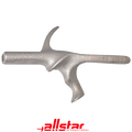 Grip - Allstar Visconti, Medium (V2) Un-Insulated