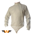 Women's Sabre Lame - Fence with Fun