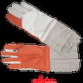 Sabre Glove - Allstar FIE 800N w/ Electric Cuff