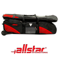 "Rollbag 3 Compartment - Allstar ""Premium"""