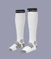 Adidas Super Fencing Socks-Close out