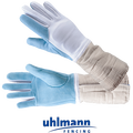 Sabre Glove - Uhlmann FIE 800N w/ Electric Cuff