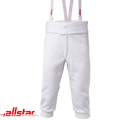 "Children's Pants - Allstar ""Startex""  FIE"
