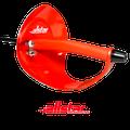 Sabre Complete - Electric, Allstar , Ecostar blade