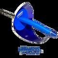 Sabre Complete - Standard, Uhlmann Blade