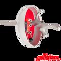 Epee Complete Pistol - Allstar Ecostar