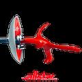 Foil Complete - Electric, Allstar Color Blade